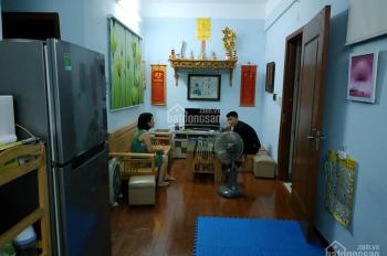 Chính chủ cần bán gấp, lỗ, rẻ căn hộ CC CT10C KĐT Đại Thanh, Thanh Trì. 2PN 2WC 780tr LH 0844525555