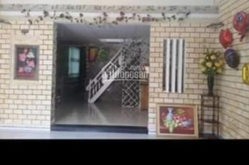 Cho thuê nhà nguyên căn gần bến xe, full nội thất, 10tr/tháng, Đà Nẵng