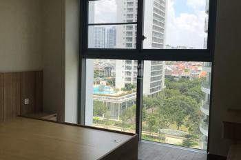 Siêu rẻ căn hộ cao cấp Mỹ Đức cần bán, Phú Mỹ Hưng, Q7 liên hệ 0918357698 em Thu