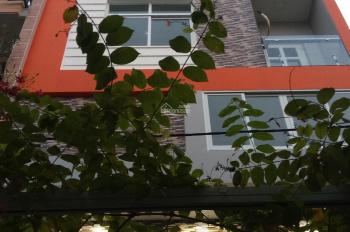 Cho thuê phòng trọ đối diện khách sạn 3* Tân Sơn Nhất, đường Hoàng Văn Thụ mới rất đẹp