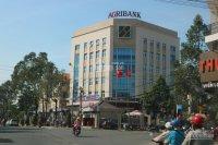 Bán đất nền nhà phố chợ Bình Điền quận 8, mặt tiền Nguyễn Văn Linh, 6x17m giá 8,6 tỷ. LH 0932576234