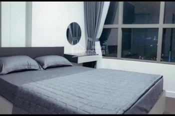 Cho thuê The Sun Avenue 3PN giá 17 triệu full nội thất, view Landmark 81, LH: 0903 993 935