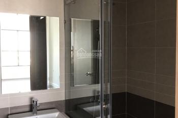 Cho thuê căn hộ The Sun Avenue 2 PN, giá 13 triệu, LH: 0903 993 935