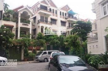 Chính chủ bán nhà Hòa Hảo, 6.7x12m, vị trí đắc địa, HĐ thuê 45tr/th giá 13,9 tỷ TL