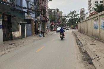 Chính chủ cần bán gấp nhà cấp 4 đường Lương Thế Vinh, Hà Nội, DT 42m2, giá 2 tỷ 8. LH: 0963.899.363