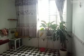 Cần bán căn nhà 3 tầng, giá 1,5 tỷ, tại Quang Đàm, Sở Dầu, Hồng Bàng, Hải Phòng, LH: 0796386283