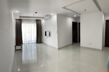 Chính chủ cần tiền bán nhanh căn hộ full nội thất, giá đầu tư, LH: 0935426297