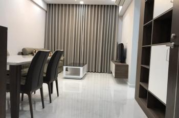 Chính chủ cần bán hoặc cho thuê căn hộ Hưng Phúc 3pn, view đẹp liên hệ Dung 0931790396