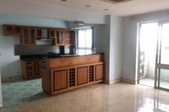 Chính chủ bán gấp căn hộ tòa 101 Láng Hạ, 162.4m2, giá 27tr/m2 (có TL), LH 0913.128.222