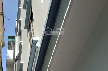 Chính chủ bán gấp nhà 41m2, 5 tầng, xây mới phố Đại Từ, vị trí sát hồ Linh Đàm, 2.65 tỷ, 0908926882