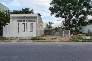 Bán lô đất đường Bùi Vịnh, Hòa Thọ Đông, Cẩm Lệ, LH: 0941.52.51.56