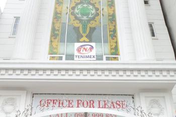 Cho thuê văn phòng ở quận 1 đường Nguyễn Khắc Nhu, LH: 0962 999 853