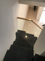 Bán shophouse Richstar, Q TP, DT: 87m2, 1 trệt, 1 lầu, view Tô Hiệu, giá bán 8.3tỷ TL, 0933770201