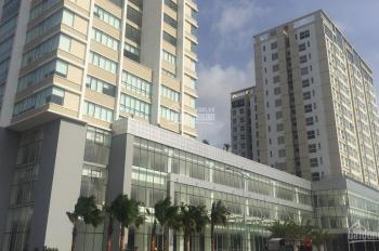 Cho thuê sàn thương mại 2000m2 Cộng Hòa Garden Tân Bình. 0938 921 277