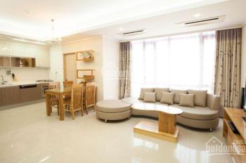 Cho thuê mặt bằng Nguyễn Hoàng, quận 2, nhà mới 32 tr/th, 0933835889