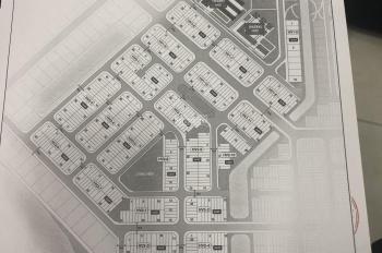Gia đình cần tiền gấp tôi cần thanh lý 2 nền đất dự án Biên Hòa New City, CĐT Hưng Thịnh 0901424258