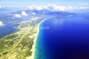 Bán đất 100% thổ cư hot - vị trí quá đẹp đầu tư ngay trung tâm Cam Đức, Cam Lâm, 0981.108.968