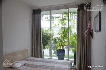 Cho thuê gấp căn hộ Estella 2PN 105m2, 20 tr/th, nội thất đẹp mới 100%, bao phí. LH: 0909 709 823