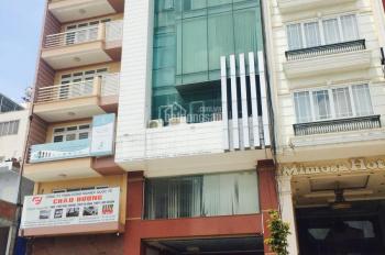 Cho thuê văn phòng nguyên sàn 100m2 - 23tr/th khu sân bay Bạch Đằng, Tân Bình. LH 0938 921 277