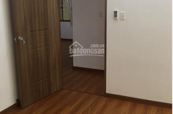 Bán căn hộ Cửu Long 82m2, 2 phòng ngủ, nhà sạch, giá 2.55 tỷ
