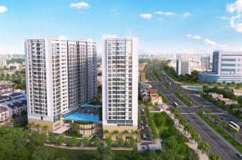 Xem ngay căn góc 4 phòng ngủ Green Pearl 378 Minh Khai trước khi đặt mua căn hộ. Gọi 0978900163