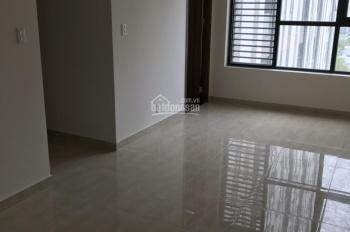 Centana thủ thiêm, giá thuê căn hộ Mai Chí Thọ, giá cực tốt, 2PN, 12 triệu/th full nội thất