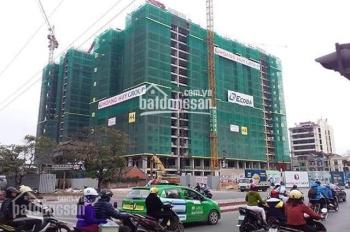 Mở bán chung cư Hoàng Huy - Đổng Quốc Bình - liên hệ: 0966.922.788