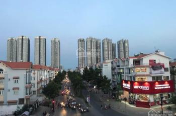 Bán nhà 02 mặt tiền Nguyễn Đình Chiểu, quận 3 (đoạn 2 chiều), 4.3x14m, 3 lầu, 30.5 tỷ. 0901414778