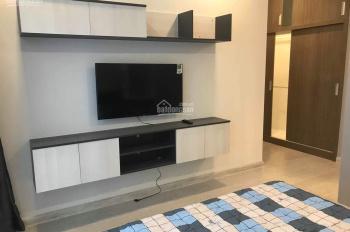 Căn hộ Vinhomes Ba Son trung tâm Quận 1, Đầy đủ nội thất, môi trường sống đẳng cấp 0962227766