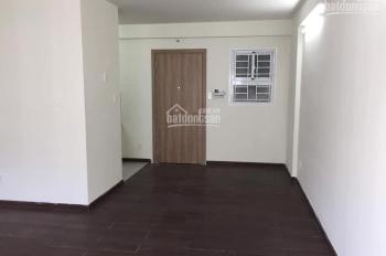 Ehome S Nguyễn Văn Linh gần Trung Sơn, quận 7 cần cho thuê. Liên hệ: 0906783676