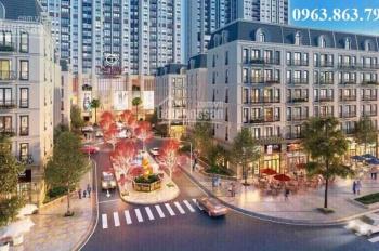 Mở bán đợt 1 dự án hot nhất Hà Đông chỉ 320 sở hữu ngay căn hộ 3pn cao cấp full nội thất