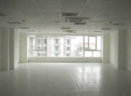Cho thuê nhà mặt phố Hoàng Hoa Thám, DT: 100m2 x 2 tầng, mặt tiền 5m
