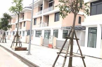 Chính chủ bán biệt thự An Phú Shop Villa đường lớn 27m, giá 14 tỷ