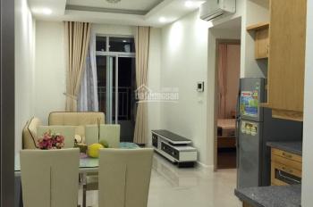 Cần bán nhanh căn 1PN tại The Prince Residence, Nguyễn Văn Trỗi. Giá chốt cực tốt