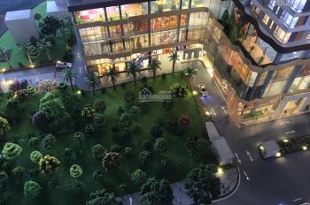 D-Homme, phố Hoa kiều trên cao đầu tiên tại Sài Gòn - LH: 0909463115