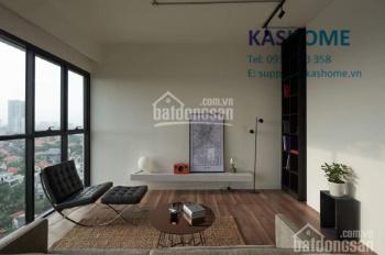 6 tỷ, nội thất cực xịn, đan có HĐ thuê, chốt gấp, The Ascent - Công ty Kashome - 0933.123.358