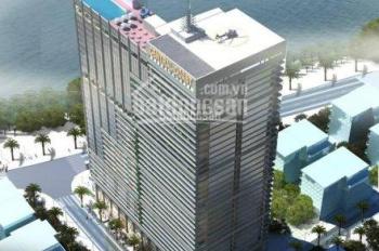 Premier Sky Residences xứng tầm đẳng cấp quốc tế - hotline: 0964 056 199