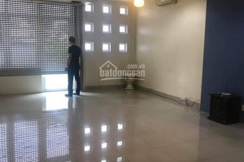 Bán nhà 5 tầng An Chân, Hồng Bàng, Hải Phòng. LH 0904253599