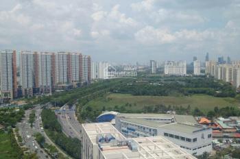 Bán hoặc cho thuê cc Mai Chí Thọ quận 2 căn 97m2 giá 3ty7 chính chủ 0909.672.657
