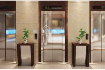 Chính chủ kẹt vốn cần nhượng lại căn hộ officetel Golden King tại trung tâm Phú Mỹ Hưng Quận 7