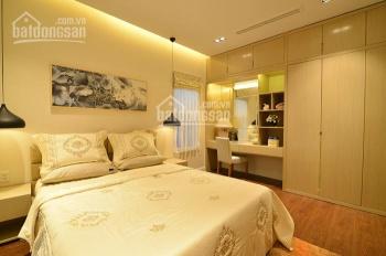 Cho thuê căn hộ 2 phòng ngủ Times City, full đồ, giá 12 tr/th, đang trống xem nhà được
