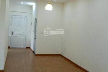 Chung cư Sơn An cần bán căn hộ cực đẹp giá tốt, LH: 0834.00 66 88 Ms Quế
