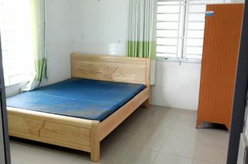Be Home Tân Bình view sân bay, có máy lạnh, toilet riêng, máy giặt, thang máy, LH: 0899455299