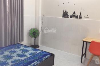 Cho thuê phòng trọ Tân Bình Be Home view sân bay. LH: 0357558799