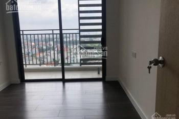 Chuyên bán nhiều căn hộ Sunrise City View nhà thô giá rẻ 2PN, 3PN bao phí, giá từ 3.2 tỷ