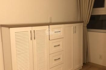 Bán căn hộ 3 phòng ngủ Melody Vũng Tàu giá 2tỷ950, full nội thất. Liên hệ 0908.826.819