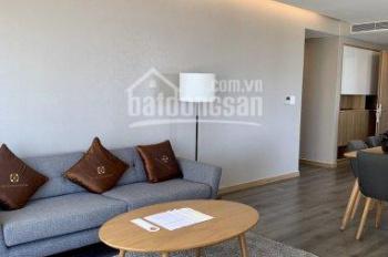 Bán căn hộ F. Home căn góc full nội thất đẹp, đang có hd thuê lâu dài. LH 0976112687