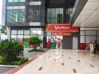 Bán căn hộ chung cư tại quận Thanh Xuân 2PN, 2WC, giá 1,86 tỷ - LH: 0985925656