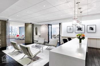 Chính chủ khách sạn 4-5*, sàn 380m2, 11 tầng, mặt tiền 12m