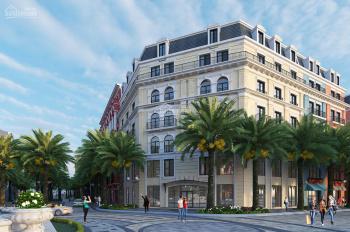 Bán khách sạn 7 tầng, 24 phòng, view biển, TT Bãi Trường, Phú Quốc, CK 7%, TT 2 năm, 0936207722